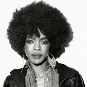 LAURYN HILL - Copy